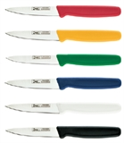 Ivo Paring Knife 9cm Assorted Colours -loose-knives-What's Cooking Online Store