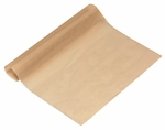 KitchenWerks Baking Liner 33 x 100cm-clearance-What's Cooking Online Store