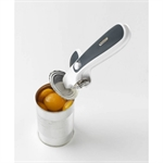 Zyliss Lock n Lift Can Opener-zyliss-What's Cooking Online Store