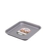 Baker & Salt Non-Stick Oven Tray  30cm-cake-tins-and-baking-trays-What's Cooking Online Store