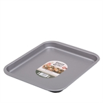 Baker & Salt Non-Stick Oven Tray  36cm-cake-tins-and-baking-trays-What's Cooking Online Store