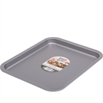 Baker & Salt Non-Stick Oven Tray  41cm-cake-tins-and-baking-trays-What's Cooking Online Store