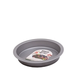 Baker & Salt Non-Stick Sandwich Tin  20cm-cake-tins-and-baking-trays-What's Cooking Online Store