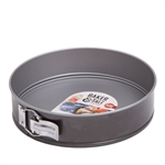 Baker & Salt Non-Stick Springform  24cm-cake-tins-and-baking-trays-What's Cooking Online Store