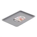 Baker & Salt Non-Stick Swiss Roll Tray 32cm-cake-tins-and-baking-trays-What's Cooking Online Store