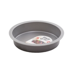 Baker & Salt Non-Stick Deep Sandwich Tin 26cm-cake-tins-and-baking-trays-What's Cooking Online Store