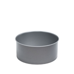 Baker & Salt Non-Stick Round Loose Base Cake Tin 20cm-cake-tins-and-baking-trays-What's Cooking Online Store