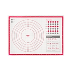 OXO Silicone Pastry Mat-baking-utensils-and-accessories-What's Cooking Online Store