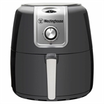 Westinghouse Opti Air Fry 1800W 7.2L Black OF04B-specialty-What's Cooking Online Store
