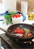 Raco Contemporary Non-Stick Skillet 20cm-frypans-and-skillets-What's Cooking