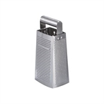 Chef Inox Box Grater Tube Handle 185mm-chef-inox-What's Cooking Online Store