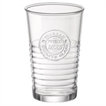 Bormioli Rocco Officina Tumbler 300ml-loose-glassware-What's Cooking