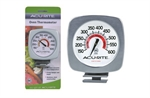 Accurite Thermometer Gourmet Oven-thermometers-What's Cooking Online Store