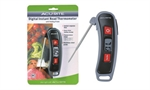 Accurite Thermometer Instant Read Probe-thermometers-What's Cooking Online Store