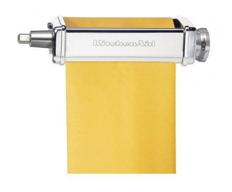 KitchenAid Stand Mixer Pasta Roller Attachment - KITCHEN