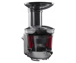 KitchenAid Stand Mixer Juicer Attachment-mixer-accessories-What's Cooking