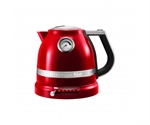 KitchenAid Pro Line Kettle KEK1522 Candy Apple-kettles-What's Cooking