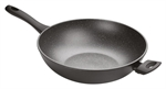 Pyrostone Wok 32cm -woks-What's Cooking Online Store