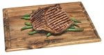Peer Sorensen Long Grain Board 30cm x 25cm x 1.2cm-chopping-boards-What's Cooking