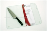 Glass Cutting Boards-chopping-boards-What's Cooking Online Store
