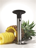Avanti Pineapple Peeler and Corer -avanti-What's Cooking