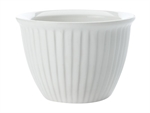 Maxwell & Williams White Basics Custard Cup-ramekins-What's Cooking Online Store