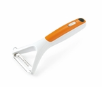 Zyliss  Julienne Peeler-peelers-and-slicers-What's Cooking Online Store