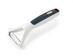 Zyliss  Peeler Y Shaped Smooth Glide-peelers-and-slicers-What's Cooking Online Store