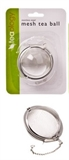 D.Line Mesh Tea Ball 6.5cm-coffee-and-tea-accessories-What's Cooking Online Store