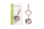 D.Line Tea Strainer Long Hand Stainless Steel-coffee-and-tea-accessories-What's Cooking Online Store