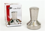 D.Line Coffee Tamper Stainless Steel 57mm-coffee-and-tea-accessories-What's Cooking Online Store