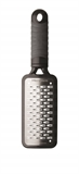 Microplane Home Medium Ribbon-graters-and-zesters-What's Cooking