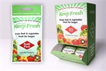 D.Line Keep Fresh Refill-general-gadgets-What's Cooking Online Store