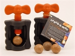 D.Line Macadamia Nut Cracker-general-gadgets-What's Cooking Online Store