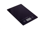 Acu-Rite Scale Digi Slim Black 1g Increments up to 5kg-scales-What's Cooking