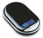 Acu-Rite Scale Pocket Digital .02g Increments up to 200g-scales-What's Cooking