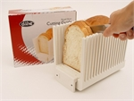 D.Line Bread Slicer Cutting Guide-general-What's Cooking Online Store