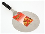 D.Line Pizza Lifter Stainless Steel 25.5cm-pizza-and-pasta-What's Cooking Online Store