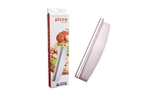 Al Dente Pizza Slicer Professional Stainless Steel-pizza-and-pasta-What's Cooking Online Store