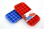 D.Line Jumbo Ice Cube Tray Blue Only-appetito-What's Cooking Online Store