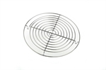 D.Line Pot Rack Round 18cm-cookware-accessories-What's Cooking Online Store