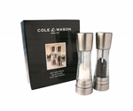 Cole & Mason Derwent Set-salt-pepper-and-spice-What's Cooking