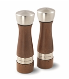 Cole & Mason Oldbury Gift Set-salt-pepper-and-spice-What's Cooking