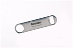 Bartender Blade Bottle Opener Speed-openers-and-stoppers-What's Cooking