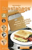 D.Line Toastabags Set of 2-general-gadgets-What's Cooking Online Store