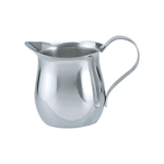 Chef Inox Mini Milk Jug 85ml-general-gadgets-What's Cooking Online Store