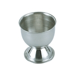 Chef Inox Egg Cup Stainless Steel-egg-gadgets-What's Cooking
