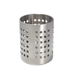 Euroline Utensil Holder and Drainer-utility-storage-What's Cooking Online Store
