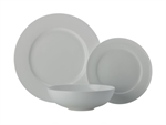 Maxwell & Williams Cashmere Villa Rim Dinner Set 12p-dinner-sets-What's Cooking Online Store