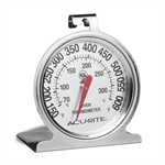 Accurite Oven Thermometer-thermometers-What's Cooking Online Store